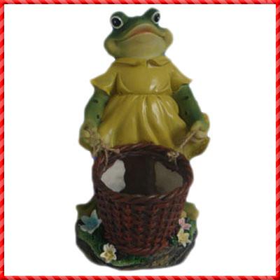 flower pot-065