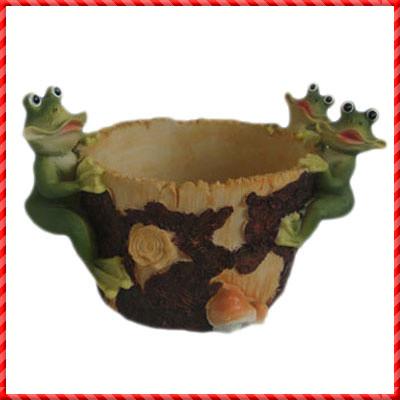 flower pot-068
