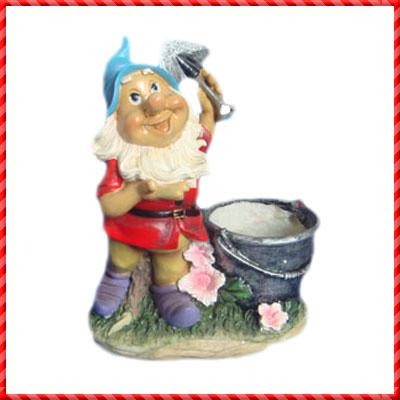flower pot-076