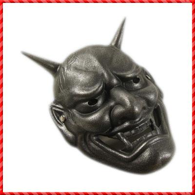 masks-008