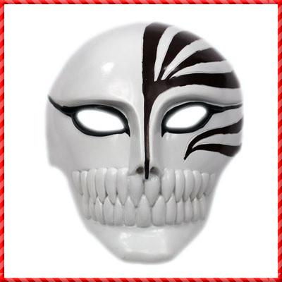 masks-010