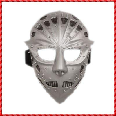 masks-011