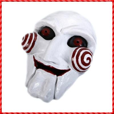 masks-012