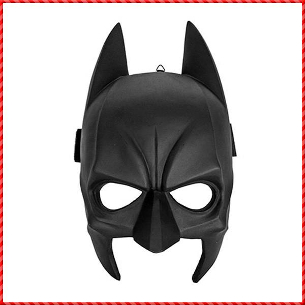 masks-014