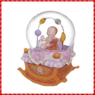 snow globe-018
