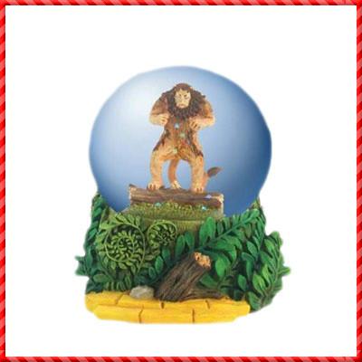 snow globe-024