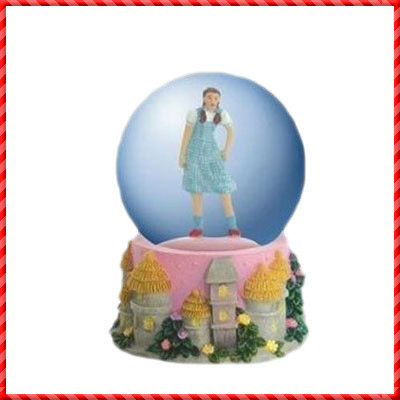snow globe-029
