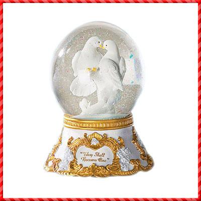 snow globe-033