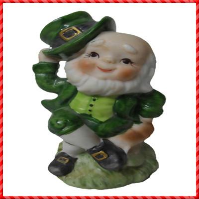 Saint Patrick-027