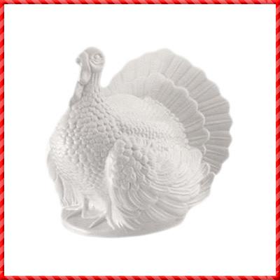 thanksgiving decoration-062