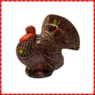 thanksgiving decoration-064
