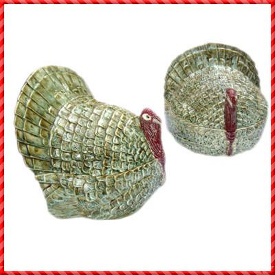 thanksgiving decoration-066
