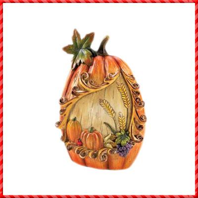 thanksgiving decoration-067