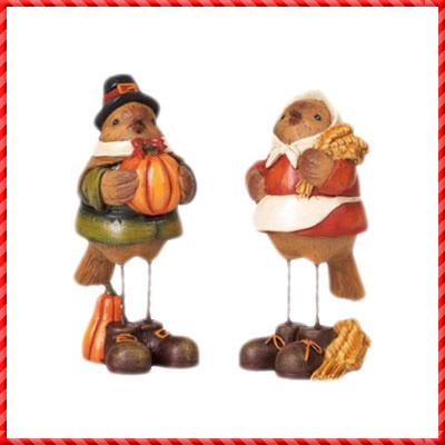thanksgiving decoration-068