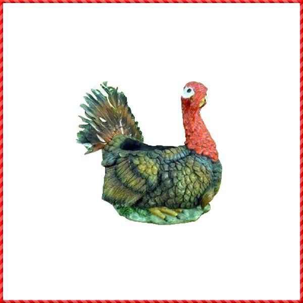 thanksgiving decoration-072