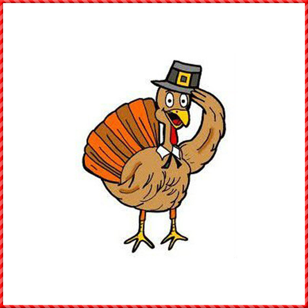 thanksgiving decoration-073
