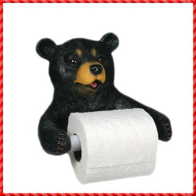 toilet paper holder-013