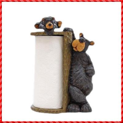 toilet paper holder-015