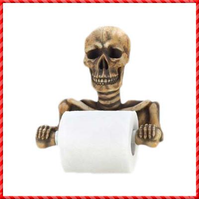 toilet paper holder-018