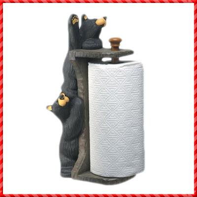 toilet paper holder-020