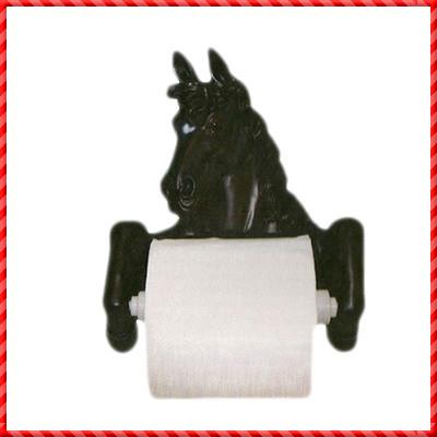 toilet paper holder-021