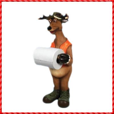 toilet paper holder-025