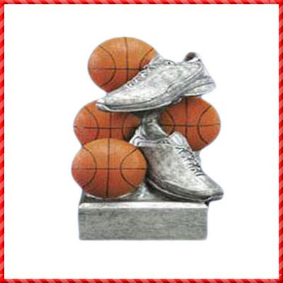 trophy-021