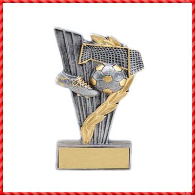 trophy-022
