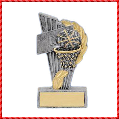 trophy-027