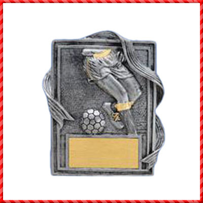 trophy-029