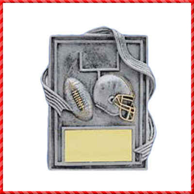 trophy-030