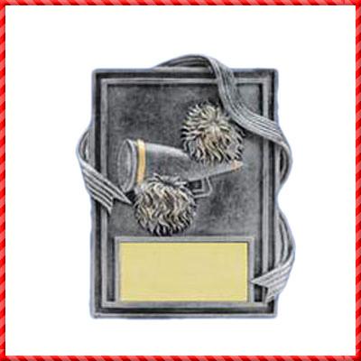 trophy-031