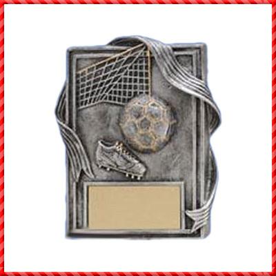 trophy-032