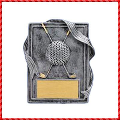 trophy-033