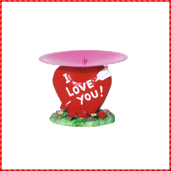 valentile gifts-037