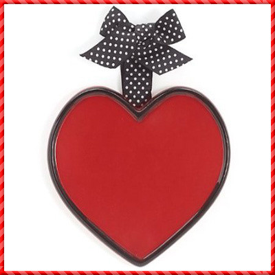 valentile gifts-043