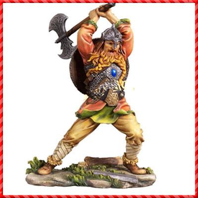 viking figurine-015
