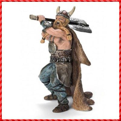viking figurine-016