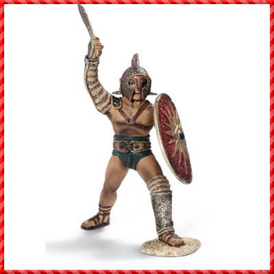 viking figurine-018