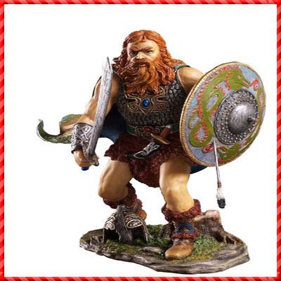 viking figurine-019