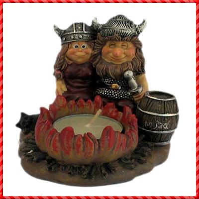 viking figurine-020