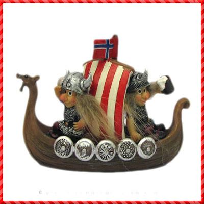 viking figurine-021