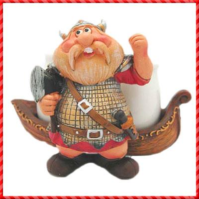 viking figurine-022