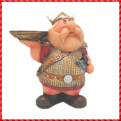 viking figurine-023