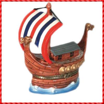 viking figurine-025