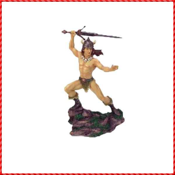 viking figurine-026