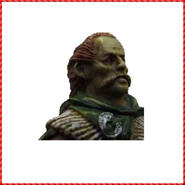 viking figurine-027