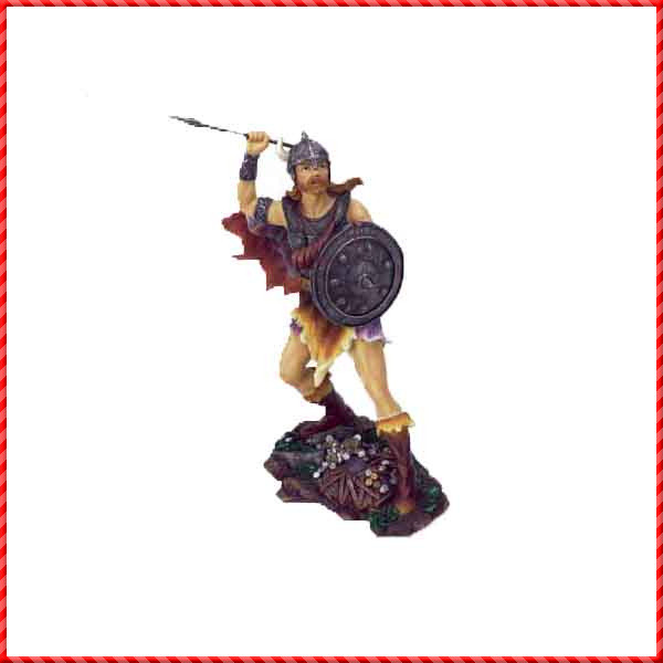 viking figurine-028