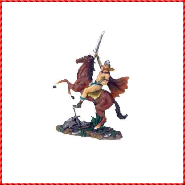 viking figurine-029