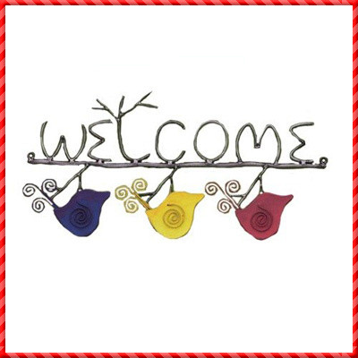welcome sign-052